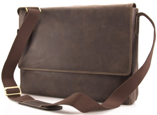 visconti-hunter-distressed-oiled-leather-a4-work-laptop-messenger-bag-18516-oiled-brown