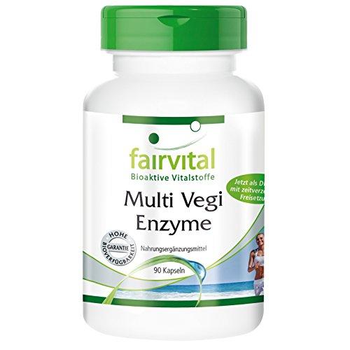 multi-vegi-enzyme-90-kapseln-100-vegetarischer-komplex-in-drcapsr-fur-eine-zeitverzogerte-freisetzun