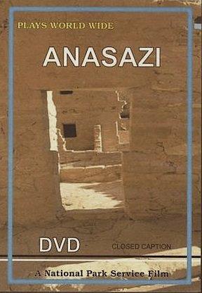hisatsinom-the-ancient-ones-anasazi-dvd