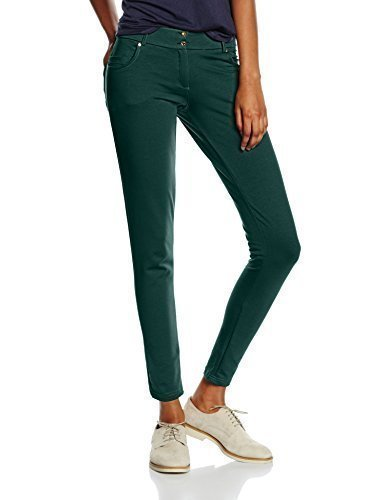 D`Sema Dress-Tight, Leggings para Mujer D`Sema