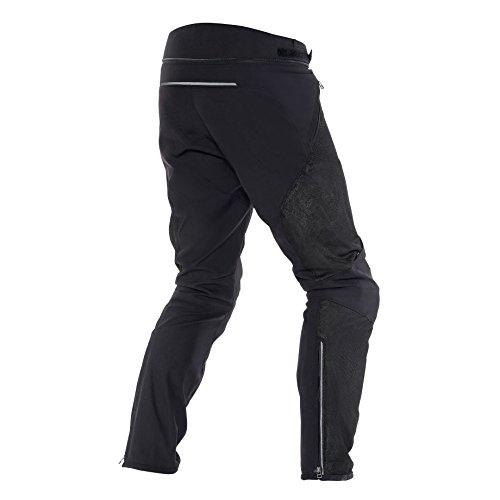 Zoom IMG-1 dainese 1755081 678 50 pantaloni