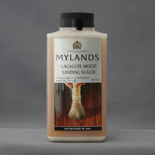 mylands-lacacote-wood-sanding-sealer-500ml