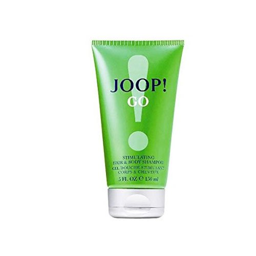 Joop Go homme/ men Duschgel, 150 ml