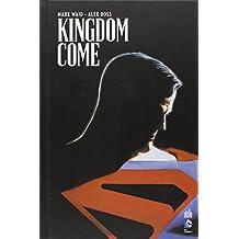 Kingdom Come (DC Essentiels)