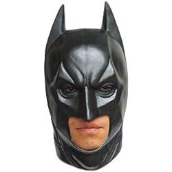 Batman mask Narikiri (japan import)