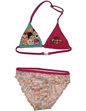 Disney Tsum Tsum Bikini