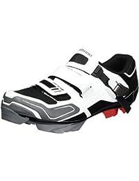 Shimano MTB - Zapatos de bicicleta de montaña