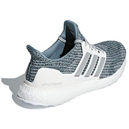 41ediQ079hL. SS500  - adidas Ultraboost LTD Men's Shoes Running White/Silver Metallic/White cm8272 (5.5 D(M) US)