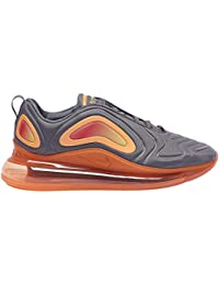 best sneakers 9c43d bf662 Nike Air Max 720, Chaussures d Athlétisme Homme