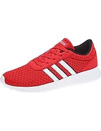 adidas Lite Racer F34648: : Schuhe & Handtaschen