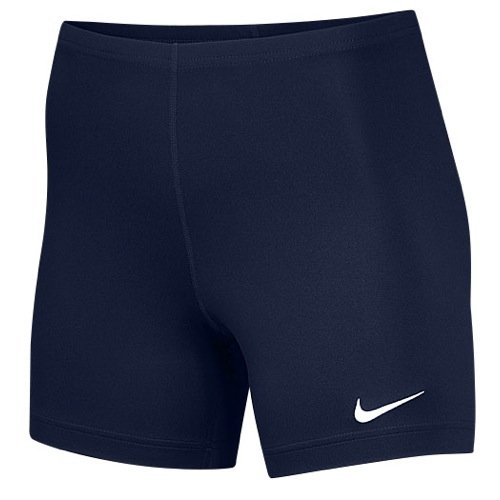 Nike Volleyball Spandex (Nike Womens Team Ace 5