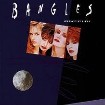 Bangles : Greatest Hits