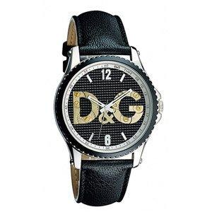 D&G Dolce&Gabbana Damen-Armbanduhr DW0707