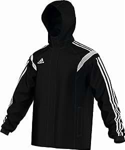 Adidas Condivo 14 All Weather Jacket