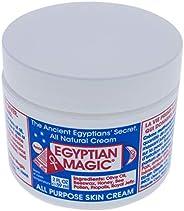 Egyptian Magic Multipurpose All-purpose Skin Cream
