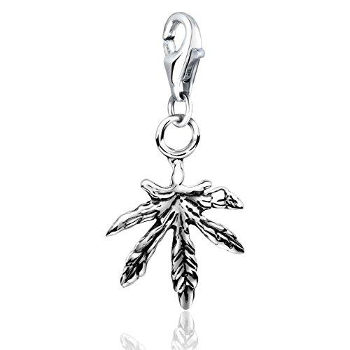 marujana-feuille-en-argent-925-charms-a-clip-pour-bracelet-charms