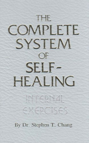 complete-system-of-self-healing-internal-exercises