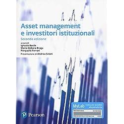41edqF xKiL. AC UL250 SR250,250  - Lo studio di Excellence Consulting sui modelli di business di Asset Management