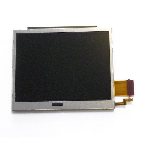 Ersatzteil LCD Display unten ()