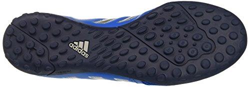 adidas Gloro 16.2 Tf, Entraînement de football homme Azul (Azuimp / Plamet / Maruni)