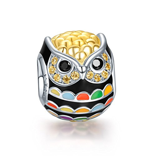 ninaqueen-owl-925-sterling-silver-bead-for-women-fit-pandora-charms-bracelet-christmas-gifts-birthda