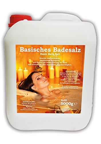 5000-g-alcalina-bagno-di-sale-5kg-rilassamento-spa-in-scatola