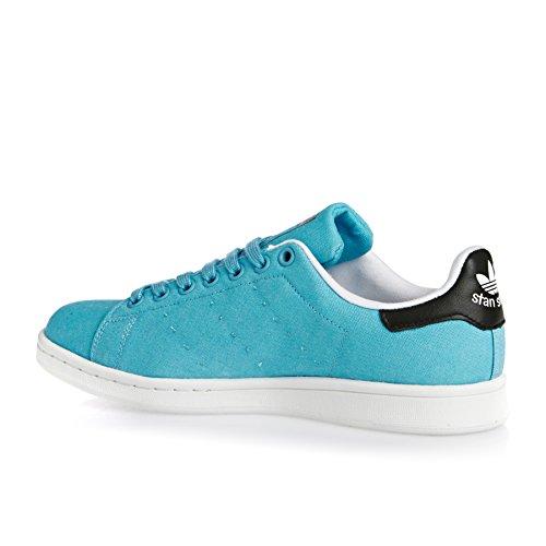 Adidas blu Super Tecnologia blu Tecnologia Adidas Adidas Super 6qw1pHT