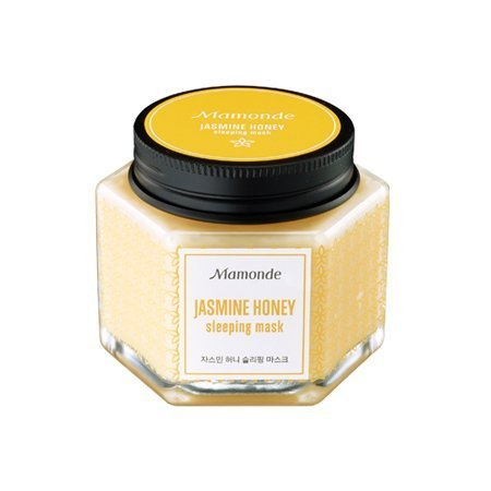 mamonde-jasmine-honey-sleeping-mask-by-mamonde