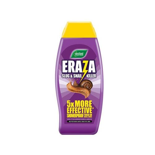 eraza-slug-and-snail-killer-800-g