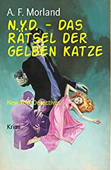 n-y-d-das-rtsel-der-gelben-katze-new-york-detectives