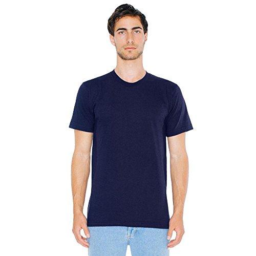 american-apparel-unisex-fine-jersey-t-shirt-navy-m