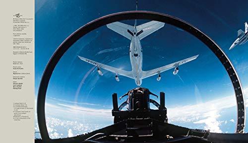 Zoom IMG-3 il grande libro degli aerei
