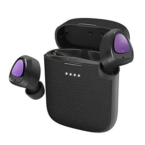 Audio-docks & Mini-lautsprecher Boys Blue Mini Wireless Bluetooth/portable Speaker Rechargeable With Mic Gut Verkaufen Auf Der Ganzen Welt