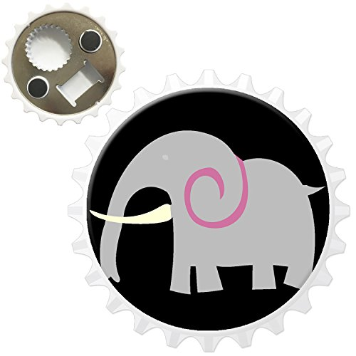 african-indian-grey-elephant-with-huge-tusk-bottle-opener-fridge-magnet