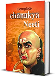Chanakya Neeti: A Life Management Sutra English: Know-How to get Success in Life & Success Management Tips
