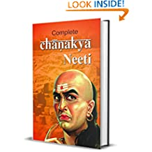 Chanakya Neeti: A Life Management & Success In Life Sutra