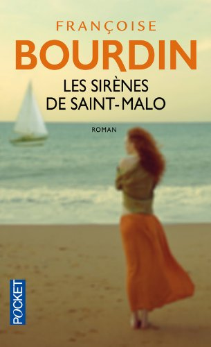 "<a href=""/node/197"">Les Sirènes de Saint-Malo</a>"