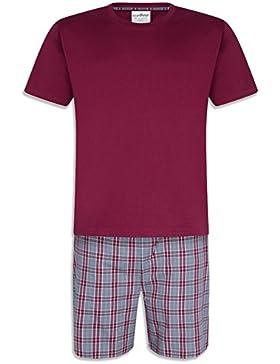 iceBoo® - Pijama - para hombre