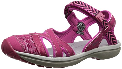 keen-sage-ankle-womens-sandal-de-marche-ss16-rose-405