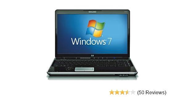 download hp mediasmart webcam 4.1 2 for windows 7