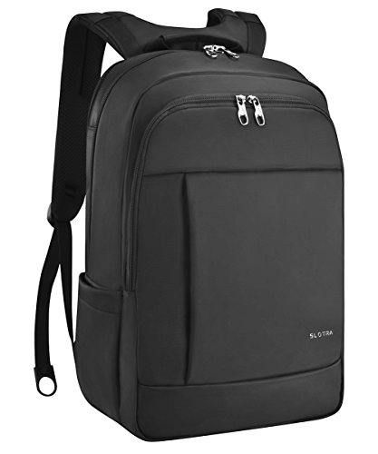0cb388466e SLOTRA Laptop Backpack for 17.3