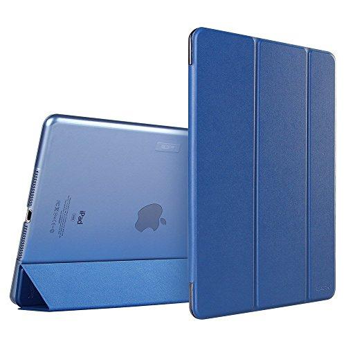 cover-ipad-mini-4-i-pad-smart-custodia-case-esrr-ipad-mini-4-ultra-sottile-con-auto-risveglio-magnet
