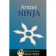 Armas Ninja