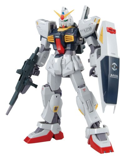 rx-178-gundam-mk2-mk-ii-aeug-ver-20-ltd-limited-gunpla-mg-master-grade-1-100