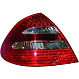 luz trasera, LED, Avantgarde, izquierda (lado del conductor)