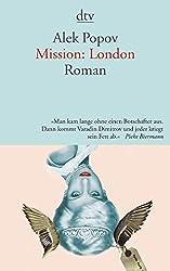 Mission: London: Roman
