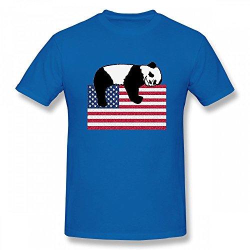 American flag shirt designs le meilleur prix dans Amazon SaveMoney.es ecf99b3ce6