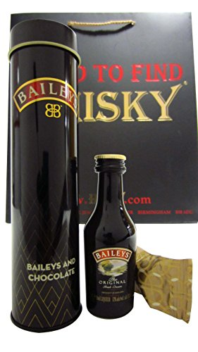 whisky-liqueurs-baileys-miniature-chocolate-gift-tin-hard-to-find-whisky-edition-whisky