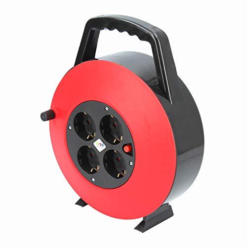 TM Electron TMUAD210 - Cable alimentación Bobina