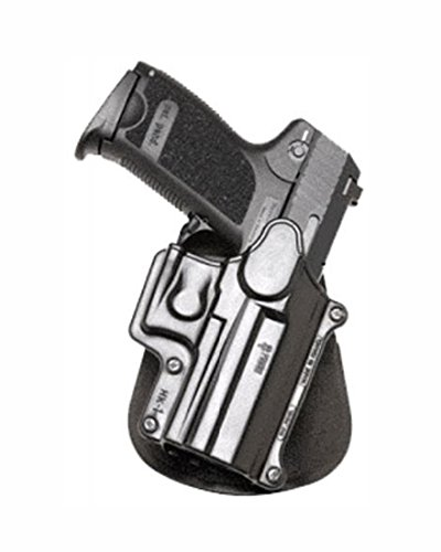 fobus-conceal-concealed-carry-left-hand-belt-holster-for-hk-usp-compact-9mm-40-cal-45-cal-taurus-pt1